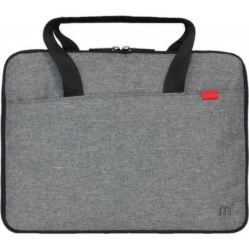 Mobilis Trendy Sleeve 12.5-14'' Grey