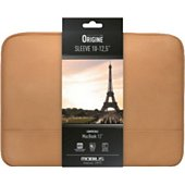 "Housse Mobilis ORIGINE 10-12,5"" Tan"