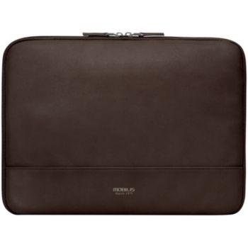 Mobilis Housse PC/Tablette 12.5-14'' Marron