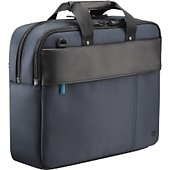 Sacoche Mobilis EXECUTIVE 3 TWICE BRIEFCASE 11-14''