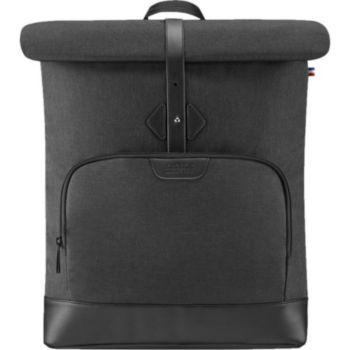 Mobilis Pluriel Backpack Rolltop 14-16'' with fr