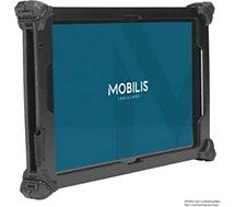 Coque Mobilis  iPad Pro 11'' 2018 + bandoulière