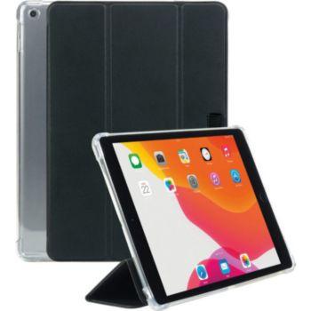 Mobilis iPad 10.2'' 2020/2019 iPad 8 gén Noir