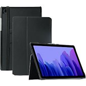 Coque Mobilis Case C2 for Galaxy Tab A7 10.4''