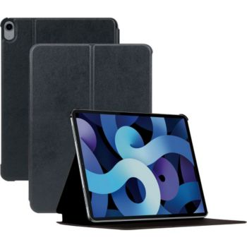 Mobilis Etui iPad Air 4 10.9'' 2020, Noir