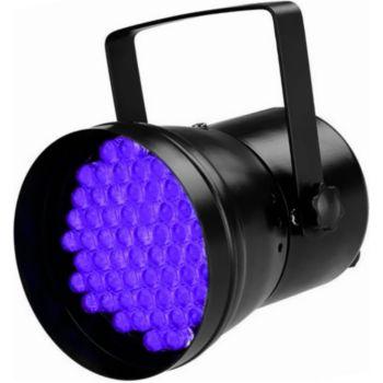 Cloud Night Jeu de lumière type projecteur UV à LEDs