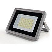 Jeu de lumières Afx Light Projecteur professionnel à LED blanches-