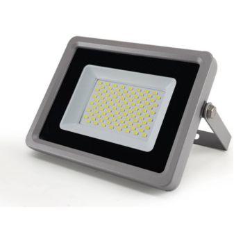 Afx Light Projecteur professionnel à LED blanches-