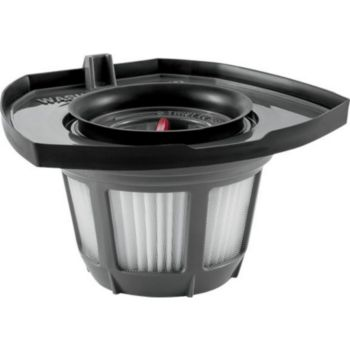 Bissell Filtre pour Multireach 36V