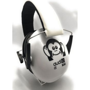 Audilo Casque Antibruit Enfant Protection Audit