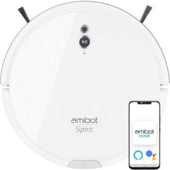 Amibot AMIBOT Spirit Motion
