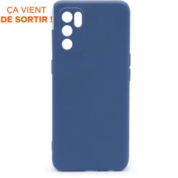 Casyx Oppo Reno 6 Pro bleu