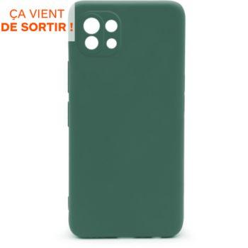 Casyx Xiaomi Mi 11 vert