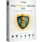 Logiciel antivirus et optimisation Intego Premium bundle - 1 Mac - 1 An
