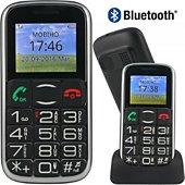 Téléphone portable Mobiho Mobiho Essentiel Le Classic Style