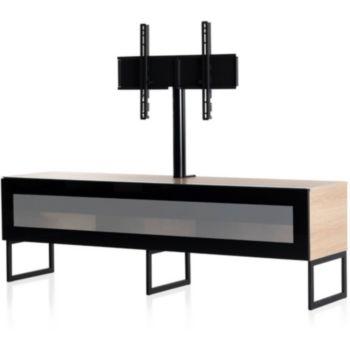 Meliconi Seville 160 cm bois