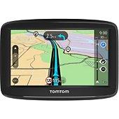 GPS Tomtom Start 42 Europe 48 pays + Zone de danger