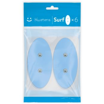 Bluetens Surf
