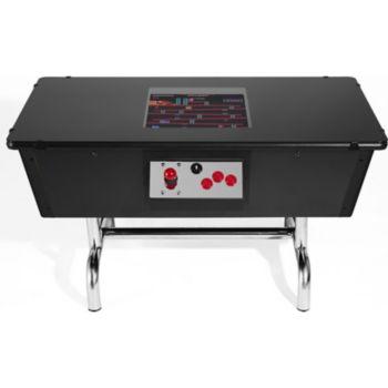 Neo Legend Table 80s