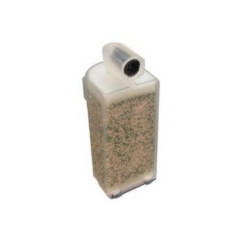 Domena Cassettes anti calcaire NON EMC X2
