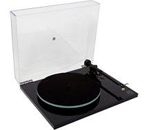 Platine vinyle Rega  Planar 2 noir