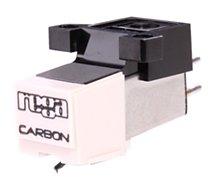 Cellule platine Rega  Carbon pour Planar 1 et 2