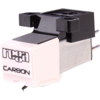 Rega Carbon pour Planar 1 et 2