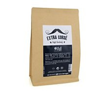 Café en grain Pfaff  grains Extra Corsé 250gr