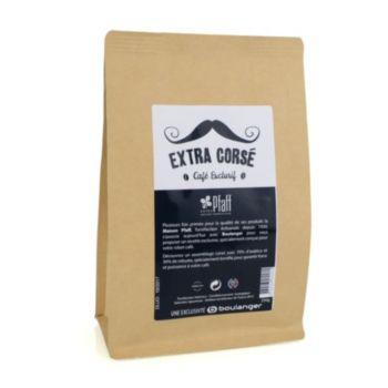 Pfaff grains Extra Corsé 250gr