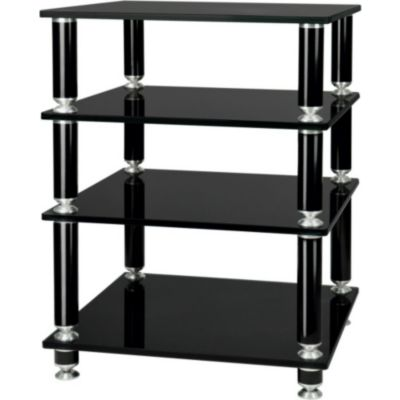 meuble tv happy achat boulanger. Black Bedroom Furniture Sets. Home Design Ideas