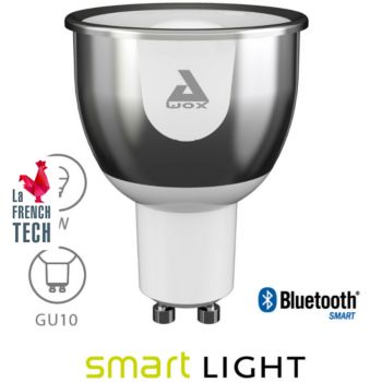 Awox SmartLIGHT spot GU10