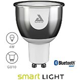 Ampoule connectable Awox SmartLIGHT spot GU10