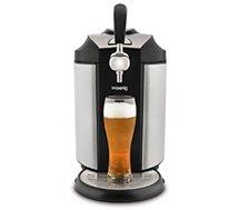 Tireuse à bière H.Koenig  BW1890