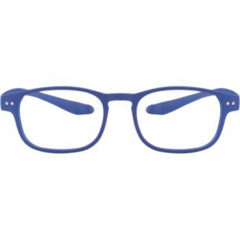 Readloop Manta plan M10 Bleue