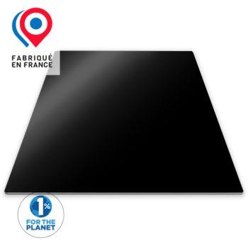 Pebbly protection plaque de cuisson 50x28cm