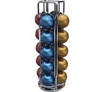 Porte capsules Tavola Swiss pour capsules Vertuo