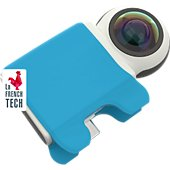 Caméra 360 Giroptic iO Android Micro USB