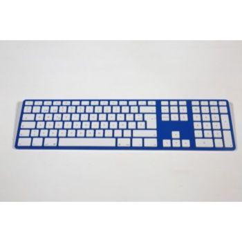 Bleujour CTRL MAC Bluetooth 12 ES QWERTY