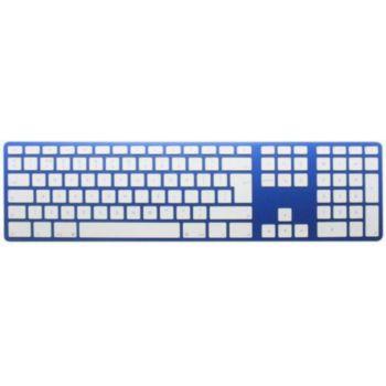 Bleujour CTRL MAC Bluetooth 12 UK QWERTY