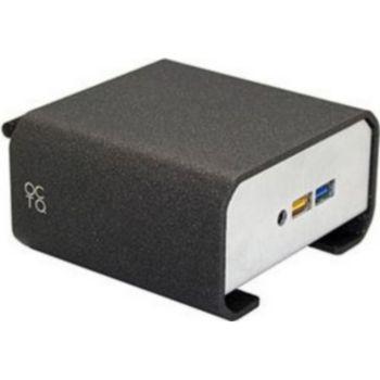 Bleujour PC OCTO - Core i3 - 8-256Go - Win 10 Pro