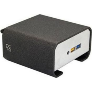 Bleujour PC OCTO - Core i5 - 8-256Go - Linux