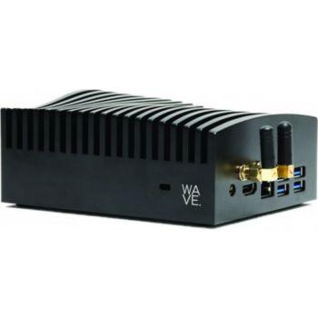 Bleujour WAVE - i5-8365U 8-250Go Win 10 Pro