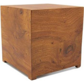 Bleujour WOOD KUBB Noyer - i5 8-256Go Windows