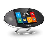 Tablette Android Danew DSlide 718 Noir
