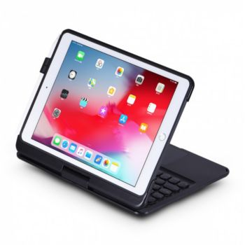 Urban Factory iPad 8Gen/  10.2 + Clavier