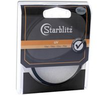 Filtre anti-UV Starblitz 58mm UV