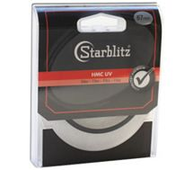 Filtre de protection Starblitz 67mm UV HMC