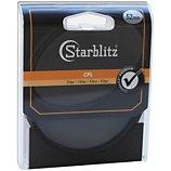 Filtre polarisant Starblitz  52mm PL-CIR