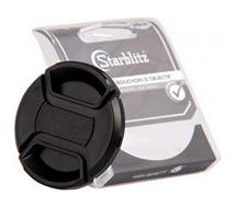 Bouchon d'objectif Starblitz Bouchon d'objectif 58mm