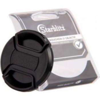 Starblitz d'objectif 67mm